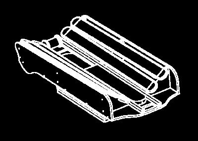2017 05 11 Boat Liftboy 03