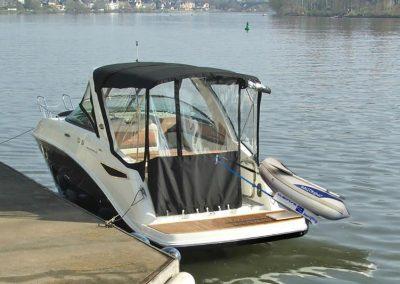 Boat Liftboy Mit Schienensystem2